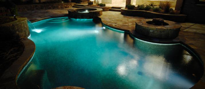 Carolina Family Pool & Patio, Goldsboro Pool and Spa Dealer, New Web Presence